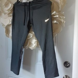 Nike fit fit pants